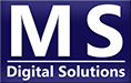 MS Digital Solutions