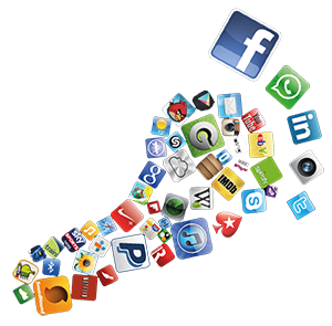 Digital footprint analysis - find out how your business appears to your customers online