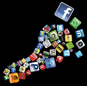 2. Social Media Ads