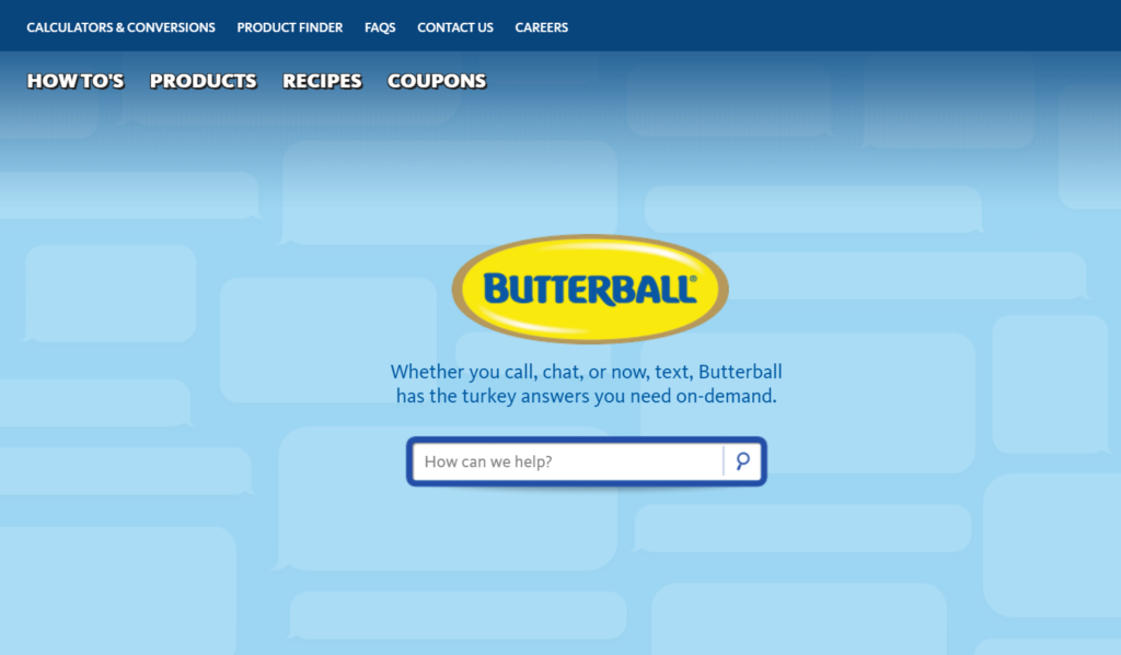 butterball-screenshot